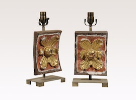 Table Lamps 249