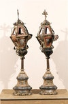 Table Lamps 250