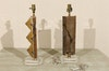 Table Lamps 251