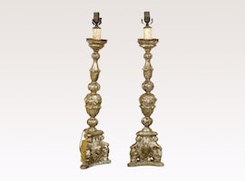 Table Lamps 252