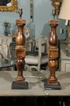 Table Lamps 255