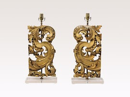 Table Lamps 259