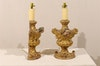 Table Lamps 261