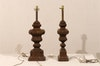 Table Lamps 262