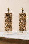 Table Lamps 280