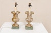 Table Lamps 281