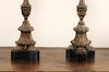 Table Lamps 285