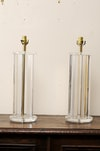 Table Lamps 286