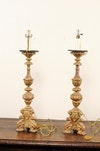Table Lamps 291