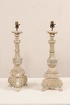 Table Lamps 294