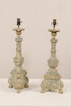 Table Lamps 295