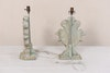 Table Lamps 298