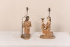 Table Lamps 299