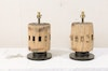 Table Lamps 303