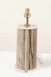 Table Lamps 304