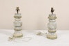 Table Lamps 310