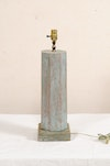 Table Lamps 311