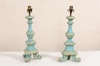 Table Lamps 312