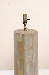 Table Lamps 313