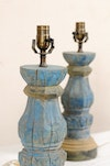 Table Lamps 314