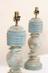 Table Lamps 316