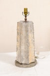 Table Lamps 317