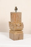 Table Lamps 319