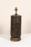Table Lamps 321