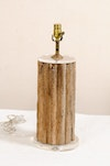 Table Lamps 323