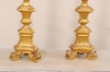 Table Lamps 325