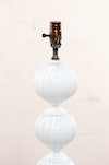 Table Lamps 328