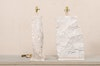 Table Lamps 329