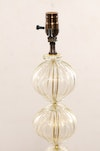 Table Lamps 327