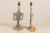 Table Lamps 269