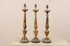 Table Lamps 267
